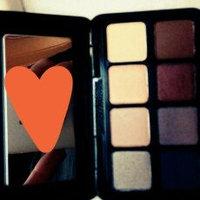 Smashbox Cosmetics Smashbox Travel-Size Full Exposure Palette uploaded by Jennifer Y.