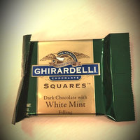 Ghirardelli  Holiday Squares uploaded by Emily G.