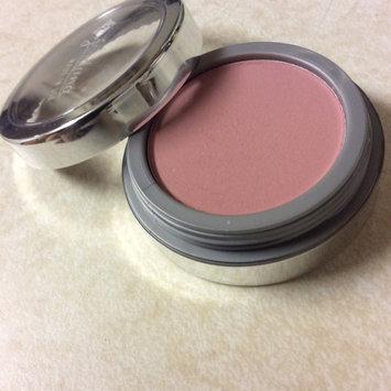 Jordana Cosmetics Corporation JORDANA Powder Blush uploaded by Alex D.