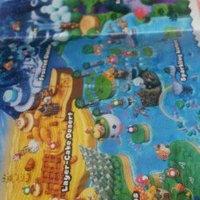 New Super Mario Bros. U (Nintendo Wii U) uploaded by Rosa C.