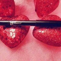 IT Cosmetics No-Tug Waterproof Gel Eyeliner uploaded by Yvonne H.