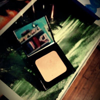 Julep Glow Highlighting Powder Face Makeup Champagne uploaded by Christina N.