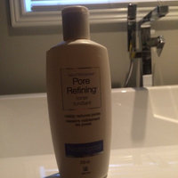 Neutrogena Pore Refining Toner uploaded by Elina B.