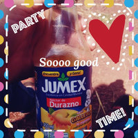 Jumex : Peach Nectar uploaded by Yaquelin C.