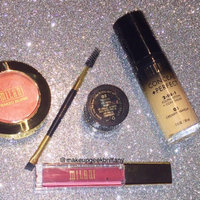 Milani Stay Put Brow Color uploaded by Brittany H.