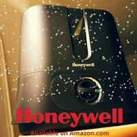 Honeywell® TopFill Cool Mist Humidifier uploaded by Jennifer T.