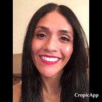 ARDENCY INN MODSTER Long Play™ Supercharged Lip Color uploaded by sarah s.