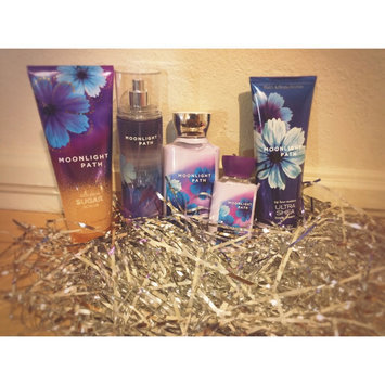 Photo of Bath & Body Works Moonlight Path Fine Fragrance Mist uploaded by Andie S.
