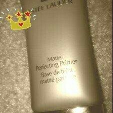 Photo of Estée Lauder Illuminating Perfecting Primer uploaded by Maria D.