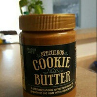 Trader Joe's Speculoos Cookie Butter uploaded by linda s.