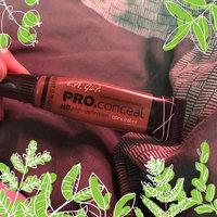 LA Girl Pro High Definition Concealer uploaded by Mariah J.