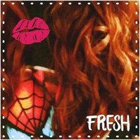 John Frieda® Frizz Ease Dream Curls Conditioner uploaded by Emilie T.
