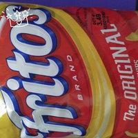 FRITOS® Original Corn Chips uploaded by Elizabeth C.