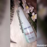 Pravana Super Shape Hair Spray, 10.6 oz uploaded by Neyma V.