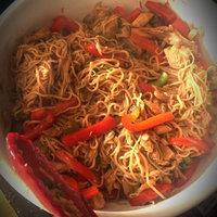 House Foods Tofu Shirataki uploaded by Kassidy S.