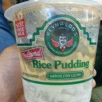 Reynaldo's Mexican Food Style Rice Pudding, 6 oz uploaded by Veronica P.