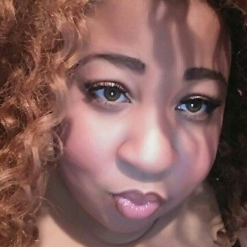 Kiss® Looks So Natural Lashes uploaded by Chera R.