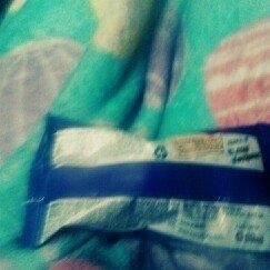 Barcel Mini Takis Fuego (9 Bags-1.2oz) uploaded by Katelynn S.