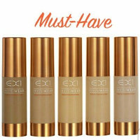 EX1 Cosmetics Invisiwear Liquid Foundation (30ml) (Various Shades) uploaded by Irem M.