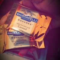 Ghirardelli Chocolate Squares Milk & Caramel uploaded by Jennifer B.
