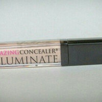 Amazing Cosmetics Concealer uploaded by Marissa D.