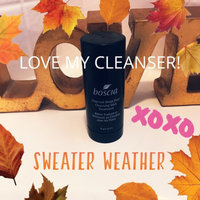 boscia Charcoal Deep-Pore Cleansing Stick Treatment  uploaded by Andy O.