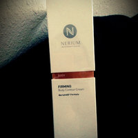 Nu Skin Ageloc Dermatic Effects Body Contouring Lotion uploaded by Jazmin R.