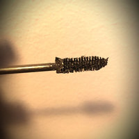 Almay One Coat Multi-Benefit Mascara uploaded by Mel K.