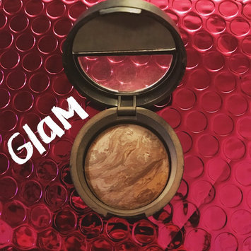 Photo of Laura Geller Beauty 'Balance-n-Brighten' Baked Color Correcting Foundation uploaded by Christine L.