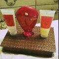 Desirade My Desire Gift Set for Women, 3 Pc, 1 ea uploaded by Meybichell H.