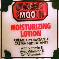 Udderly Smooth Hand & Body Lotion uploaded by Allyson P.