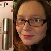 e.l.f. Essential Lipstick uploaded by Julia W.
