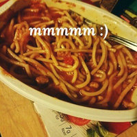 Weight Watchers Smart Ones Classic Favorites Spaghetti with Meat Sauce uploaded by Chelsi N.