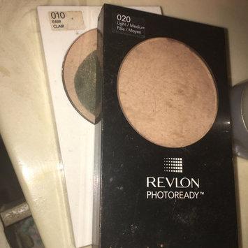 Revlon PhotoReady Powder uploaded by Nikki I.