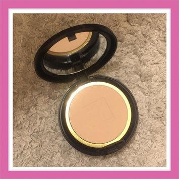 Photo of Estée Lauder Double Wear Stay-in-Place Powder Makeup uploaded by Lauren S.