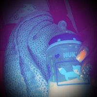 Gerber Nuk Orthodontic Bottle -5oz uploaded by Nicole G.