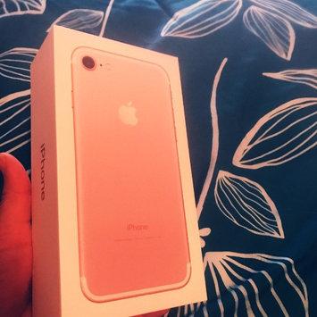 Apple iPhone 7 uploaded by Daniela R.