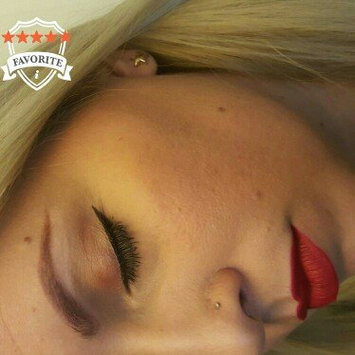 Kat Von D Tattoo Precision Brow uploaded by valeria s.