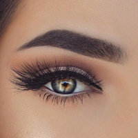 Essence All About Eyeshadow - Nudes - 0.34 oz, Multi-Colored uploaded by Tijana P.