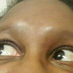 BURBERRY Cat Lashes Mascara Jet Black No.1 0.20 oz uploaded by Jasmine B.