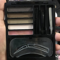 wet n wild Disney Villains Evil Queen Perfectly Arched Evil Brow Eyebrow Kit uploaded by Nateishla A.