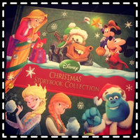 Disney Christmas Storytime Collection uploaded by Gabrielle B.