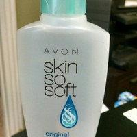 Avon Skin so Soft Bath Oil Spray Bottle 5oz. uploaded by Wendy H.