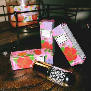 Photo of Winky Lux Matte Lip Velour Lipstick uploaded by Shayla L.