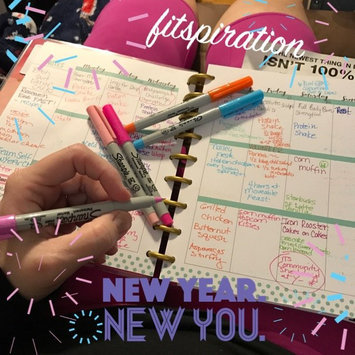 Photo of Notions Marketing Me & My Big Ideas Create 365 The Happy Planner Box Kit - Best Day uploaded by Susan T.
