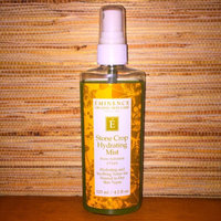 Eminence Organic Skincare Stone Crop Hydrating Mist, 4.2 Ounce uploaded by Ariana L.
