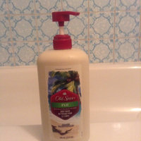 Old Spice Fiji Body Wash, 32 fl oz uploaded by Eric S.
