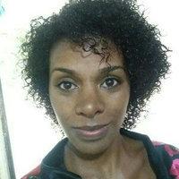 Dabur  Vatika Hair Oil uploaded by Desirée T.