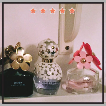 Photo of Marc Jacobs Daisy Eau So Fresh Gift Set 4 Piece, 1 set uploaded by Debbie B.