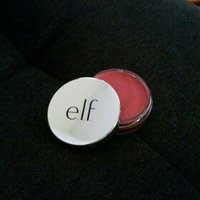 e.l.f. Cosmetics Beautifully Bare Blush uploaded by Pallavi R.